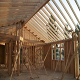 Mountain View Builders Inc.