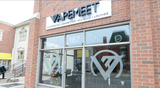 VapeMeet (Mississauga) 167 Queen St. South, #1,  Mississauga, Ontario, L5M 1L2, Canada