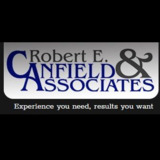 Robert E. Canfield & Associates