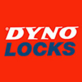 Dyno Locks - Local Locksmith Services