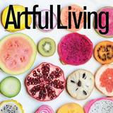 Profile Photos of Artful Living