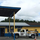 Southern Tire Service 24078 Us Highway 301 N
