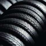 Profile Photos of Southern Tire Service