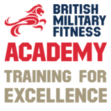 BMF Academy (British Military Fitness)