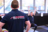 New Album of BMF Academy (British Military Fitness)