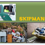 Good Skip bin hire in Dandenong South