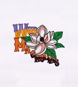 Flowers Embroidery Designs 340 S Lemon Ave
