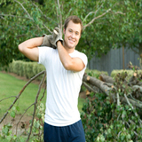 Profile Photos of Overman Tree Service