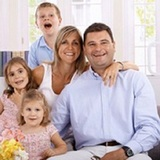 Profile Photos of Direct Insurance