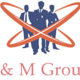 J&M Group