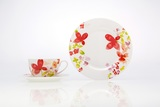 Dinner Set, Sushi Set of Top Collections Co., Ltd. 瑪莎精品有限公司