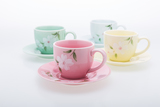 Mug, coffee Set of Top Collections Co., Ltd. 瑪莎精品有限公司