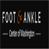 Foot & Ankle Center of Washington
