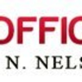 Law Office of Rowena N. Nelson, LLC