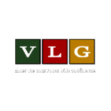 Sale and purchase of business - VLG Law