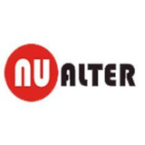 NuAlter Group