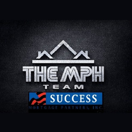 Profile Photos of The MPH Team @ Success Mortgage Partners 6745 Daly Rd - Photo 1 of 10