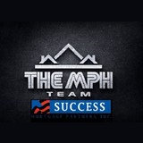 The MPH Team @ Success Mortgage Partners 6745 Daly Rd