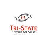 New Album of Tri-State Centers for Sight, Inc.- Kenwood Montgomery Road