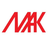 Air+Mak Industries