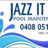 Jazz It Up Pool Maintenance