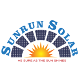 Solar Power in Melbourne - Sunrun Solar