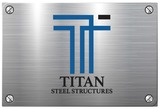 Titan Steel Structures 1280 SW 36th Ave, suite 102