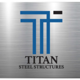 Titan Steel Structures