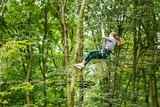 New Album of Go Ape Haldon
