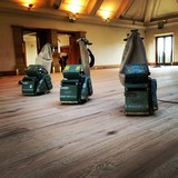 Floor Sanding London and Essex