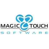 Magic Touch Software International