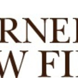 Werner Law Firm - Lancaster Office