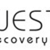 Westwind Recovery - HQ