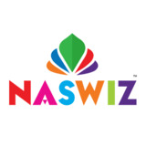 Naswiz Retails Private Limited