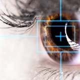 Profile Photos of Eye Lasik Austin