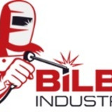 Bilba Industries | Hardfacing Welding Products