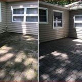 Profile Photos of Hydra Pressure Washing LLC