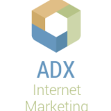 ADX Internet Marketing (SEO Bournemouth)
