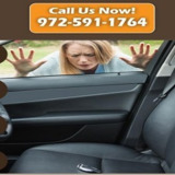 Car Locksmith Oak Point
