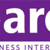 Arc Business Interiors