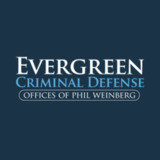 Evergreen Criminal Defense