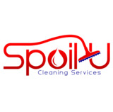 Pricelists of Spoil U Cleaning Services LLC