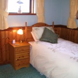 East Muntloch Croft Bed & Breakfast and Auld Smiddy & Glen Auchie Holiday Cottages