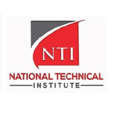 National Technical Institute
