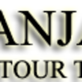 Anjali Tour and Travel - Taxi Services in Jaipur