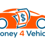 money4vehicle - junk cars nj