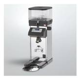 Bezzera espresso machine of AMPTO