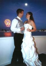 Profile Photos of Admiral Yacht Charters