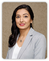 Profile Photos of Costa Law Firm