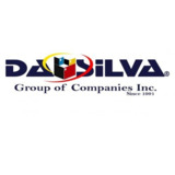 Da Silva Group of Companies Inc